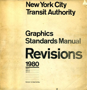 aiga_shaw_helvetic-revisions