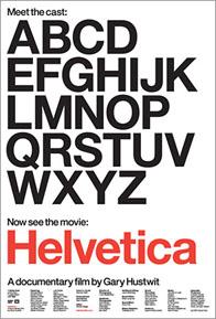 helvetica_4_movie_third