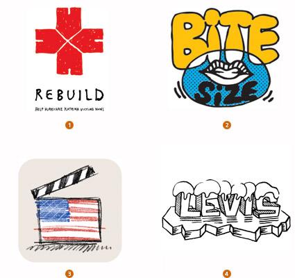 2008_doodles