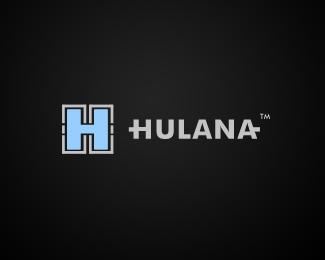 hulana