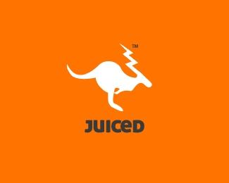 juiced