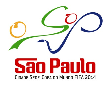 logo_copa_SP