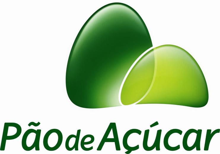pao_de_acucar_logo.jpg